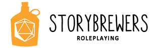 Story Brewers